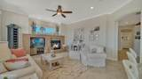 4554 Moon River Place - Photo 10