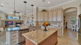 4554 Moon River Place - Photo 13