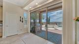 4554 Moon River Place - Photo 15