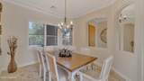 4554 Moon River Place - Photo 16