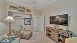 4554 Moon River Place - Photo 24