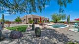 4554 Moon River Place - Photo 4