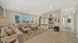 4554 Moon River Place - Photo 40
