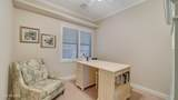 4554 Moon River Place - Photo 41