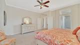 4554 Moon River Place - Photo 42