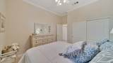4554 Moon River Place - Photo 43