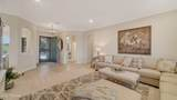 4554 Moon River Place - Photo 8