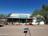 966 Ghost Town Trail - Photo 1