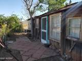966 Ghost Town Trail - Photo 12