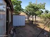 966 Ghost Town Trail - Photo 13