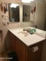 3357 Country Club Road - Photo 13