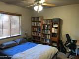 3357 Country Club Road - Photo 7