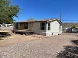 522 Navajo Street - Photo 1