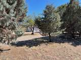 2 Point Pleasant - Photo 31