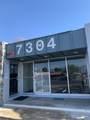 7306 Broadway Boulevard - Photo 4