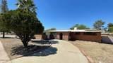 7238 Montecito Drive - Photo 1
