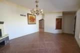 4821 Calle Llanura - Photo 10