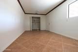 4821 Calle Llanura - Photo 25
