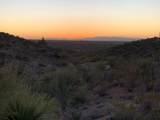 15200 Blue Lava Trail - Photo 3