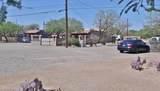 4007 Stone Avenue - Photo 5