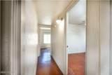 3925 Fairmount Street - Photo 13