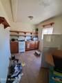 5, 5A Cochise Row - Photo 15