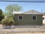 5, 5A Cochise Row - Photo 3