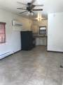 2425 Santa Rita Avenue - Photo 20
