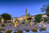 5090 Marlin Canyon Place - Photo 1
