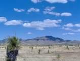 55 Camino Del Corral - Photo 47