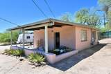 1259/1261 Roller Coaster Road - Photo 12