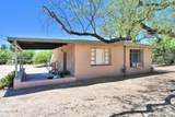 1259/1261 Roller Coaster Road - Photo 14