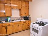 1259/1261 Roller Coaster Road - Photo 16