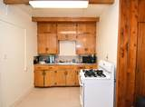 1259/1261 Roller Coaster Road - Photo 17