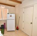 1259/1261 Roller Coaster Road - Photo 18