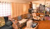 1259/1261 Roller Coaster Road - Photo 24