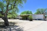 1259/1261 Roller Coaster Road - Photo 31