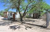 1259/1261 Roller Coaster Road - Photo 32