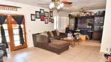 1259/1261 Roller Coaster Road - Photo 5