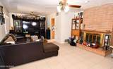 1259/1261 Roller Coaster Road - Photo 6