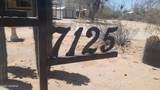 7125 Annies Lane - Photo 29