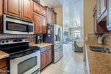 4281 Red Sun Place - Photo 10