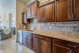 4281 Red Sun Place - Photo 11