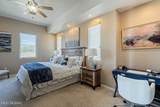 4281 Red Sun Place - Photo 12