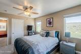 4281 Red Sun Place - Photo 13