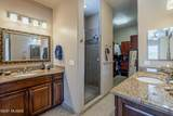 4281 Red Sun Place - Photo 14