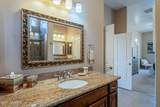 4281 Red Sun Place - Photo 15
