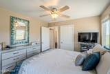 4281 Red Sun Place - Photo 17