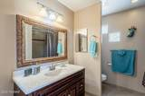 4281 Red Sun Place - Photo 19