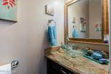 4281 Red Sun Place - Photo 4